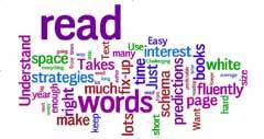 ctp english language arts ccss alignment study