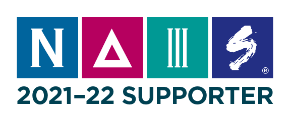 2021-22_Supporter_Seal_Horizontal_noBorder_FINAL-4C_lg