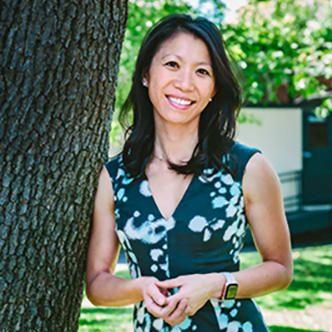 Katherine Dinh