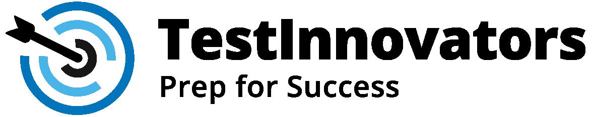 logo_final_tagline_big