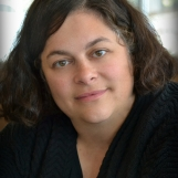 D. Betsy McCoach, Ph.D.