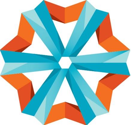 International School of Brooklyn (ISB) logo