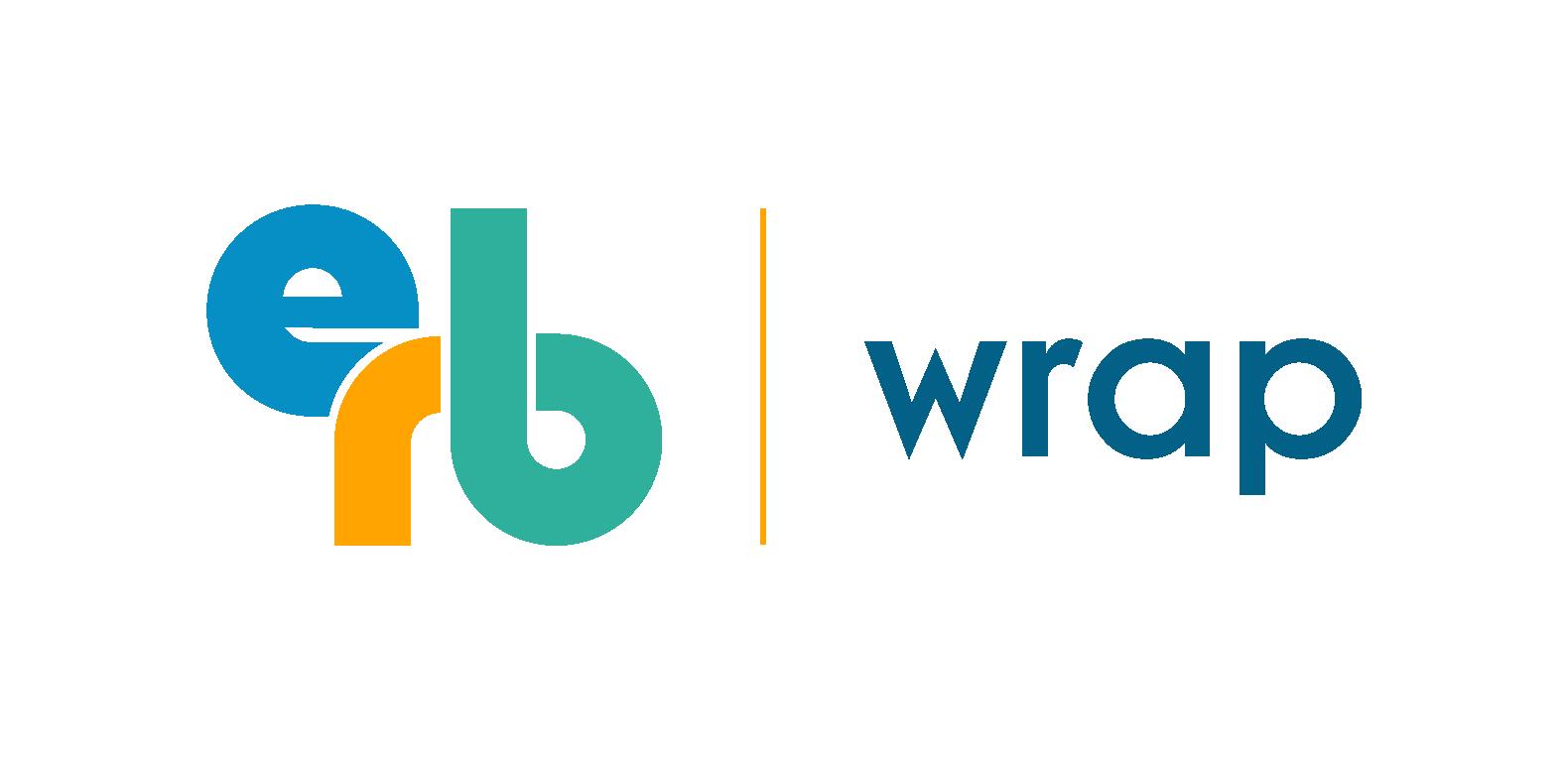 ERB-wrap-RGB