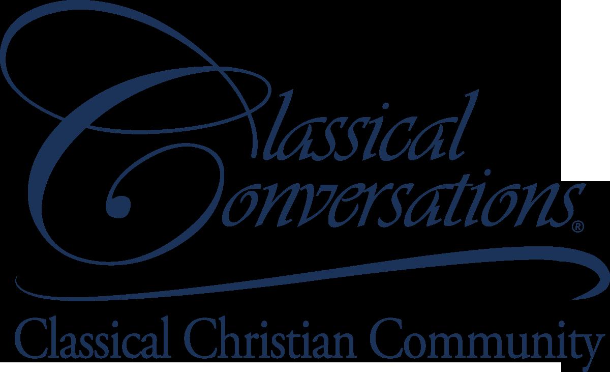 ClassicalConversations-Logo