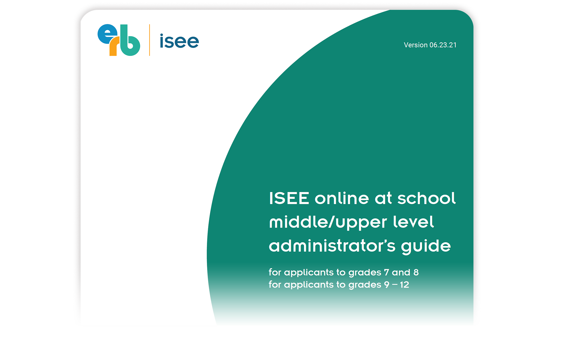 isee-online-at-school-guide
