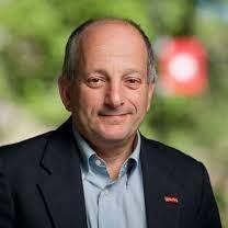Drew Gitomer, Ph.D.