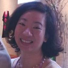 Susie Wu