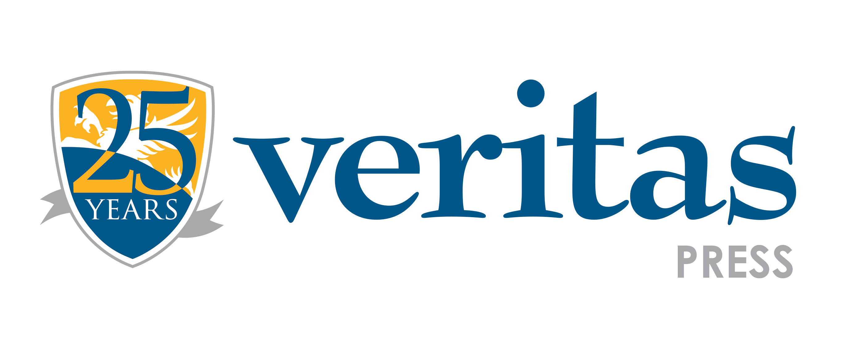 Veritas-25th-Anniversary-Logo_master