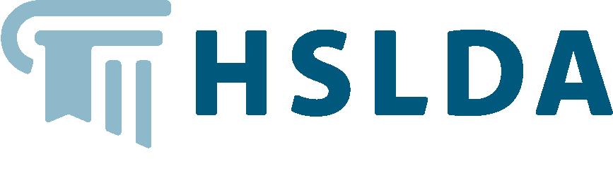 hslda-header-logo