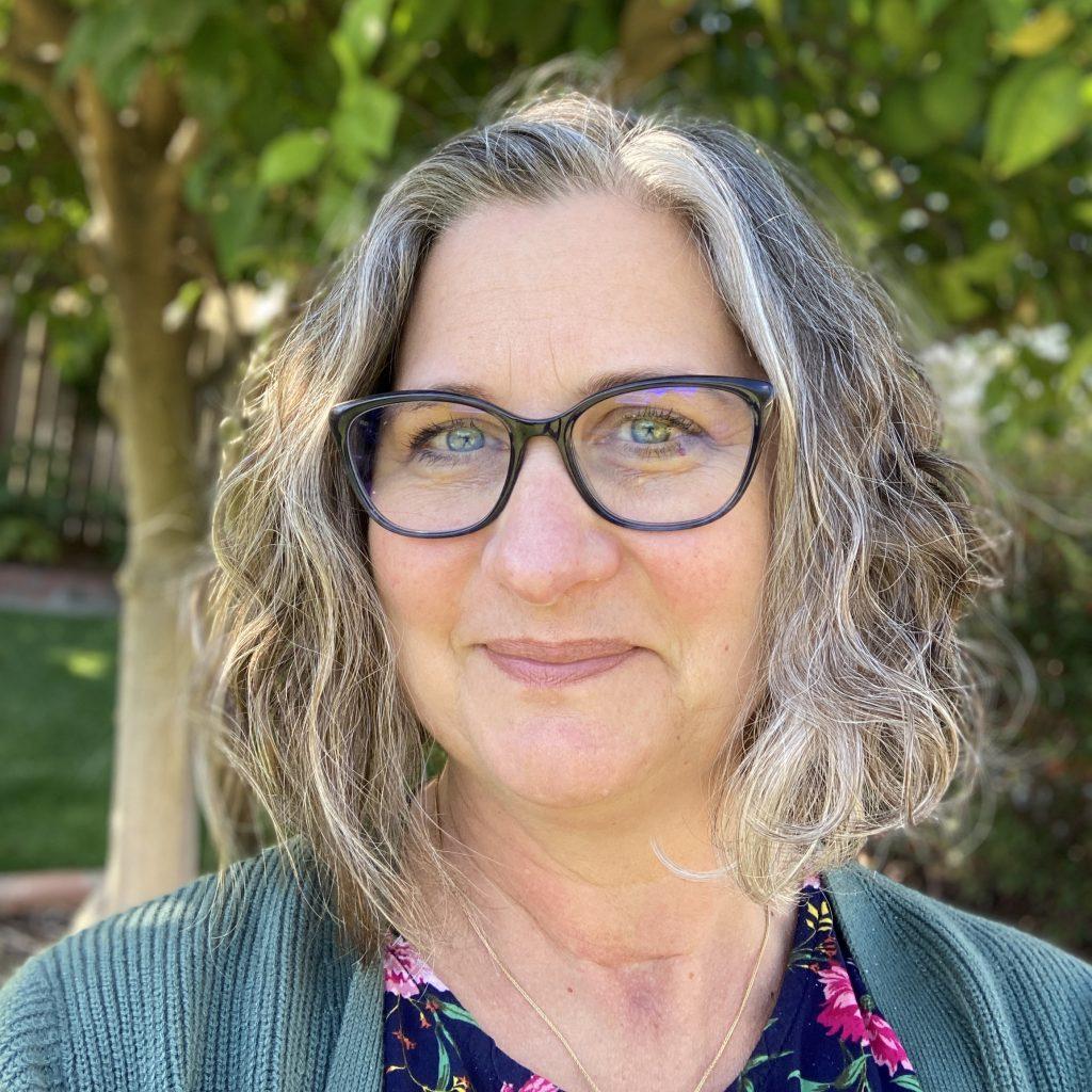 Kelly Bornmann