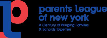 parents-league-of-ny